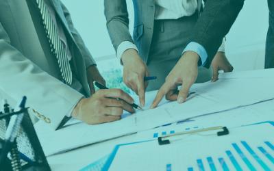 Saiba como otimizar sua gestão financeira e reduzir custos