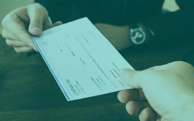 Tudo o que você precisa saber sobre o 13º salário