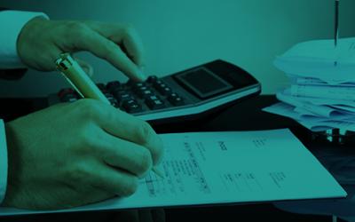 Porque contratar um escritório de contabilidade