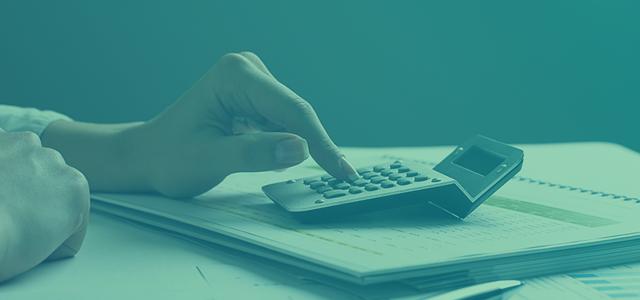 A importância do planejamento tributário nas pequenas empresas