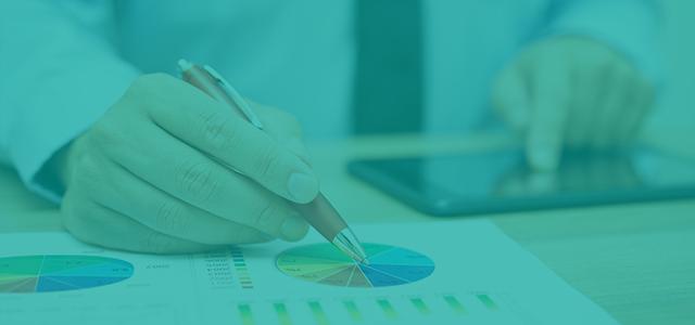 4 vantagens de fazer orçamento anual na sua empresa