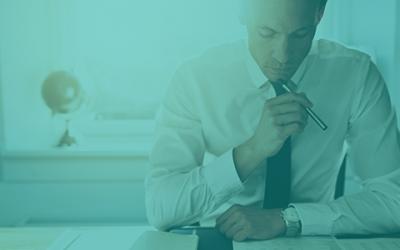 Qual o principal desafio para a contabilidade em 2017?