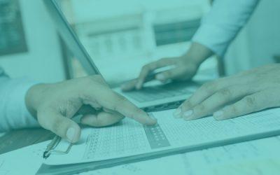 4 serviços essenciais em contabilidade para MPE