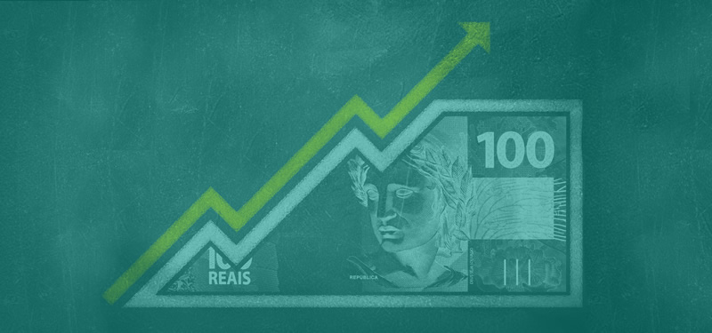 A força das MPE na economia brasileira