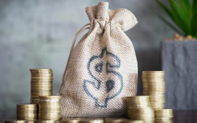 Você sabe qual é o melhor regime tributário para a sua empresa?