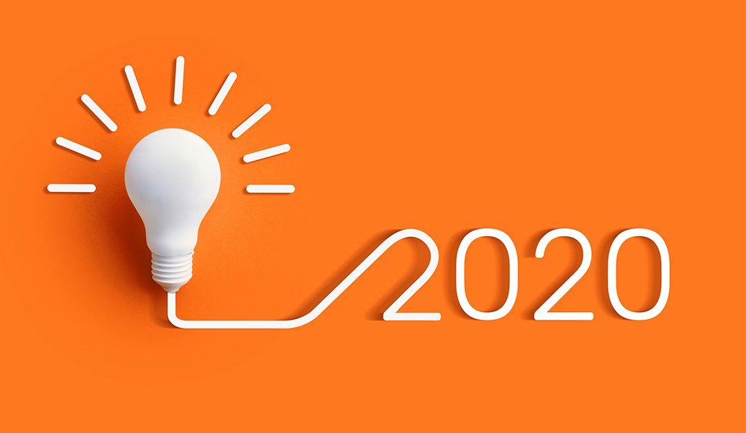 7 dicas de negócios para você investir em 2020