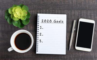 Como criar um planejamento anual fiscal e contábil eficaz para a sua empresa?
